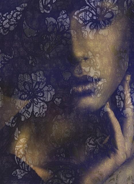 Fotótapéta 4-883 Ari Atoll