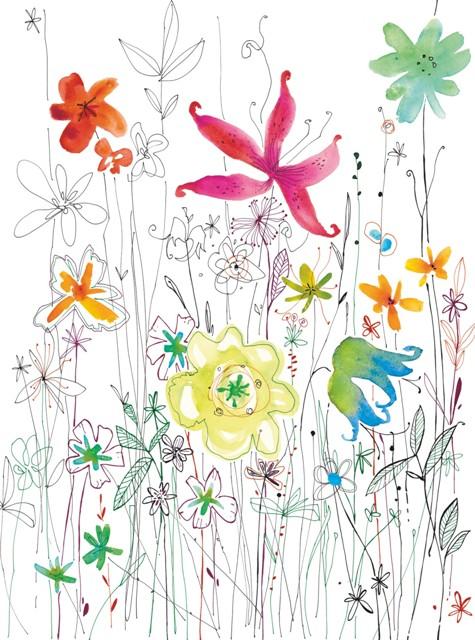 Fotótapéta 4-442 Star Wars Master Yoda
