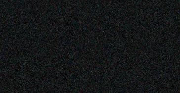 Öntapadós fólia 205-1719 Velúr fekete 45 cm