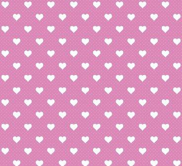 Santa Fe rosa öntapadós fólia 200-3223 rózsaszín 45 cm széles D-C-Fix