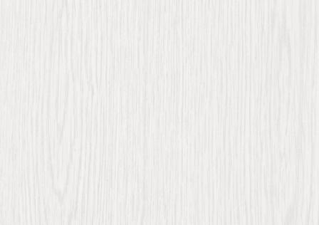 Birne macchiato 280-317 öntapadós fólia 45 cm - Kifutó