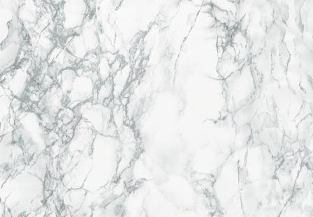 Marmi grau 280-2256 öntapadós fólia 45 cm - Alkor