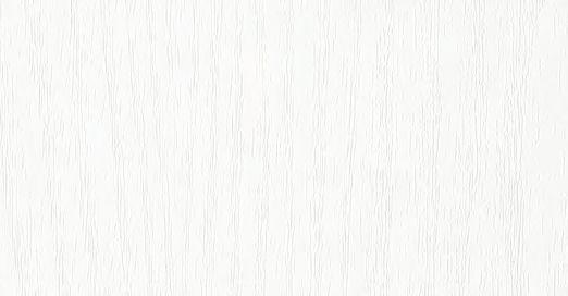 Fehér famintás öntapadós fólia