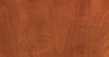 Calvados famintás öntapadós fólia - D-C-Fix