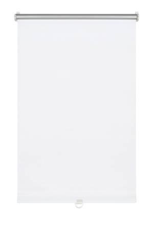 Easyfix termo rugós roló fehér színben több méretben