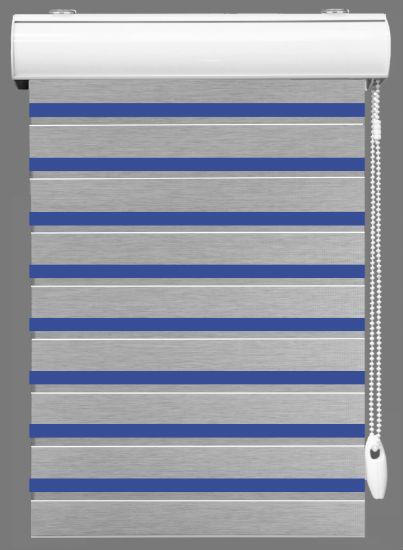 Sávroló Maxi Deko Extra 0-110 cm széles és 60-160 cm magas egyedi méretben