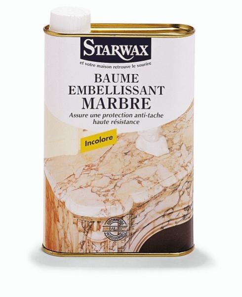 Starwax márványfelület ápoló balzsam 500 ml