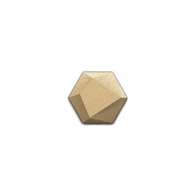 3D falpanel Hexa