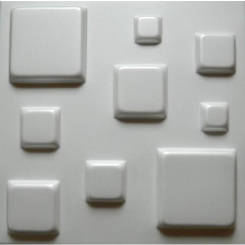 Roni 3D burkolópanel 2 m2 AKCIÓS