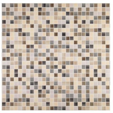 Ceramics Carrara mozaik tapéta AKCIÓS!
