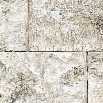Fa és kő hatású fotótapéták