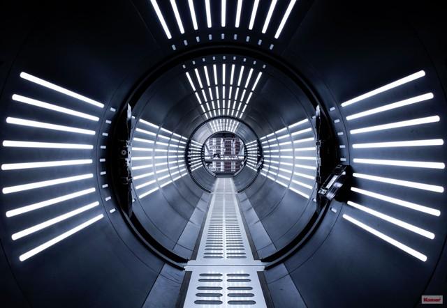 Star Wars fotótapéták